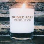Bridge Park Candle Company